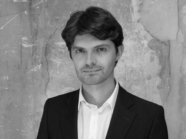 Guillaume Jarysta-Dautel